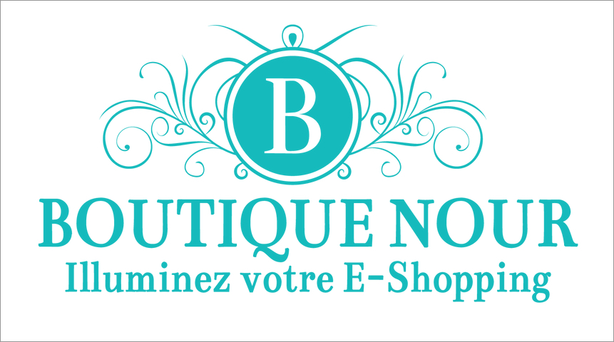 boutique nour le magasin de la femme musulmane. Black Bedroom Furniture Sets. Home Design Ideas