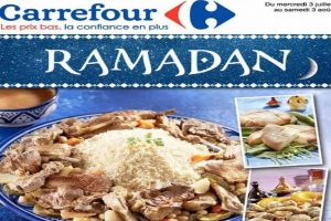 ramadan et marketing